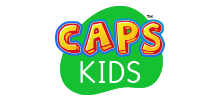 CAPS-aligned Foundation Phase Teaching Resources